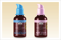 ABFE Skin Care Products