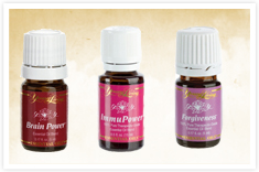 Essential Oils 5ml