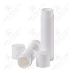 Lip Balm Dispensers 0.15oz