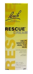 Rescue Remedy Cream