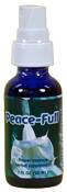 Peace Full Formula Spray