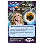 Cell Phone Diode
