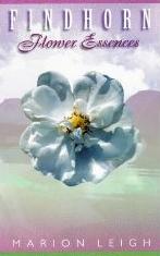 Flower Essences HandBook