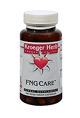 FNG Care
