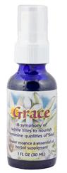 Grace Essence 1oz