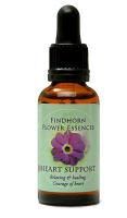 Heart Support 30 ml.