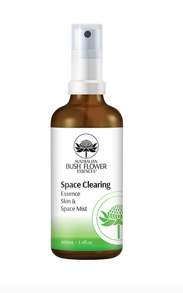 Space Clearing Mist 100ml