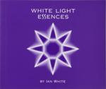 White Light Book