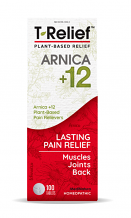 T-Relief Tablets
