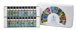 Healing Herbs Kit (40 ess)