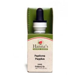Papilloma