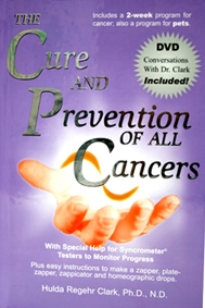 The Cure and Prevention of
