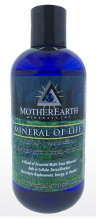 Minerals of Life 8oz