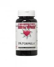 PA  Formula