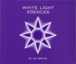 White Light Book